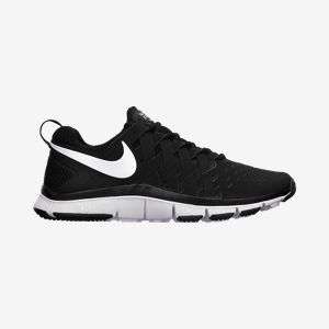Nike-Free-Trainer-50-Mens-Training-Shoe-579809_010_A