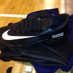 "Die coolsten Sneakers 2013 – Nike KD 6 ""Hillsong NYC Hustlers"" PE (+English version)"