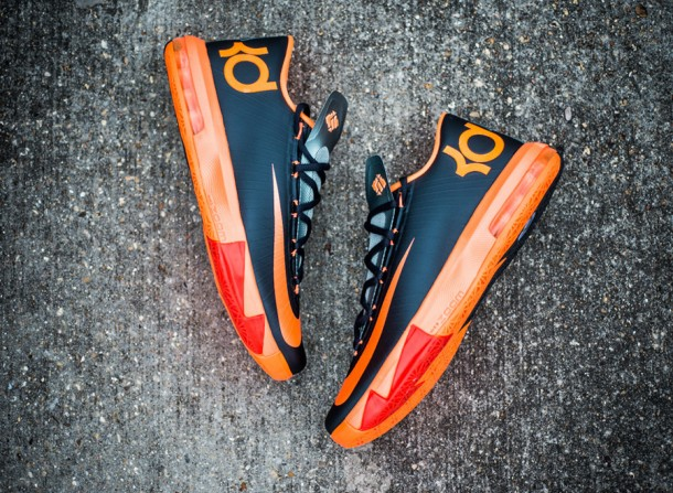 Nike-KD-6-Neutral-Arriving-at-Retailers-01