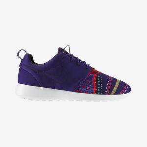 Nike-Roshe-Run-Midnight-Craftwork-Womens-Shoe-652875_500_A