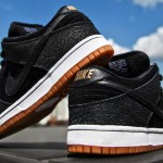 "Die coolsten Sneakers der Welt – Nike SB Dunk Low ""Entourage"" aka ""Nontourage"" (+English version)"