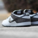 "Die coolsten Sneakers des Jahres 2013 – Nike SB Dunk Low ""Wool"" (+English version)"