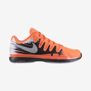 Nike-Zoom-Vapor-95-Tour-Mens-Shoe-631458_800_A