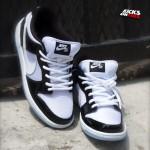 "Die coolsten Sneaker des Jahres – Nike SB Dunk Low ""Concord"" (+English version)"