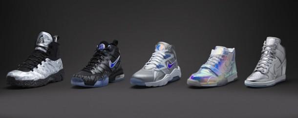 NikeKnows©nicekicks com