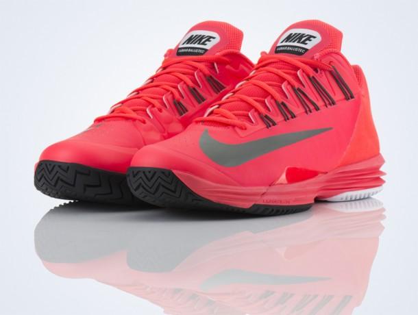 Die besten Sneaker des Jahres – Nike Lunar Ballistec
