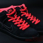 "Killer Kicks des Jahres – Nike SB Dunk High ""Black Safari"" (+English version)"