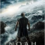 Die besten Kinofilme im neuen Jahr 2014 – Noah