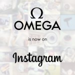 OMEGA_Instagram