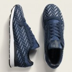 Die coolsten Sneakers 2013 – Adidas Originals Select ZX500 (+English version)