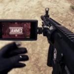 Spiele der Zukunft – Overwatch augmented Reality