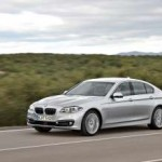 P90119965-the-new-bmw-5-series-sedan-luxury-line-05-2013-330px