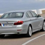 P90119968-the-new-bmw-5-series-sedan-luxury-line-05-2013-330px