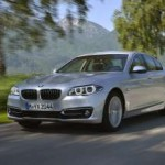 P90126653-the-new-bmw-5-series-sedan-luxury-line-06-2013-329px