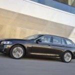 P90126724-the-new-bmw-5-series-touring-modern-line-06-2013-329px