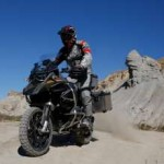 P90134634-bmw-r-1200-gs-adventure-10-2013-330px