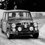 P90141918-paddy-hopkirk-henry-liddon-in-the-mini-cooper-at-the-rallye-monte-carlo-1964-01-2014-336px