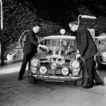 P90141927-paddy-hopkirk-henry-liddon-in-the-mini-cooper-at-the-rallye-monte-carlo-1964-01-2014-231px