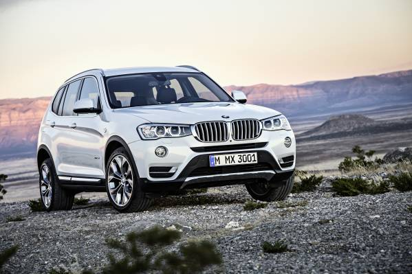P90142839-the-new-bmw-x3-with-xline-package-02-2014-599px
