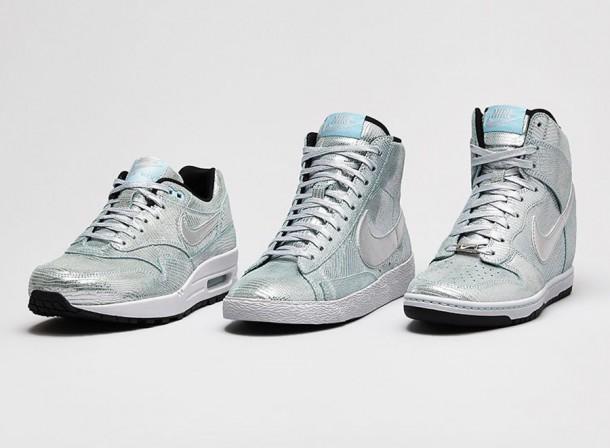 Die besten Sneaker des Jahres – NIKE BLAZER MID Kollektion