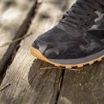 "Die coolsten Sneaker des Jahres – Reebok Classic Leather ""Camo"" Pack (+English version)"