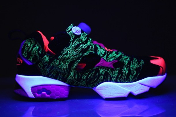 Reebok-X-Crossover-Pump-Fury-4