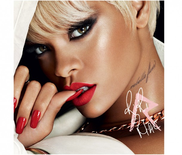 Product Preview | RiRi x MAC Holiday Collection 2013 (+English Version)