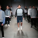 Melissa Siegrist, for men – Fashion News Fall/Winter Collection 2013 (+English version)