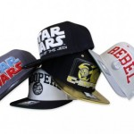 Die coolsten New Era Caps – STAR WARS X STARTER BLACK LABEL COLLECTION – SEASON 2 (+English version)