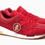 Die coolsten Sneaker des Jahres – Saint Alfred x New Balance 1500 (+English version)