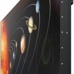 Samsung_UD55D_Dynamic_Black