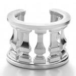 Schiffman jewelry