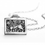 Schiffman jewelry 3