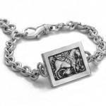 Schiffman jewelry 4