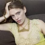 Schiffman jewelry IMK Collection 6