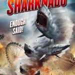 """""""Sharknado"""" – Der Film, der es in Kurzzeit zum Kultstatus brachte"""