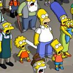 Die erfolgreichsten Modelabels – Simpsons Brand