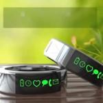 Die coolsten Kickstarter – Smarty Rings