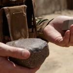 Unglaubliche Erfindungen – hörende Steine