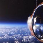 Weltraumtourismus – Raumflüge für Jedermann