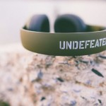 Undefeated© x Beats by Dre