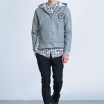 Viktor & Rolf, for men – Fashion News Fall/Winter and Spring/Summer 2014