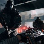 Die besten Games 2014 – Wolfenstein – The New Order