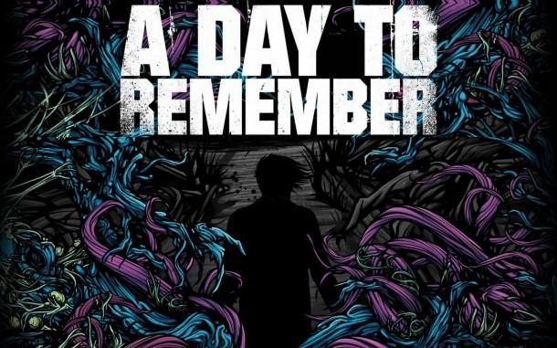 """Mein Fazit des Konzertes von  """"A Day To Remember"""" in Leipzig!!!"""