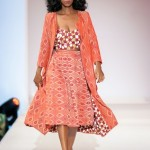 "Adama Paris, for women – Fashion News ""Sahara Chic"" and SS Collection 2014 (+English version)"