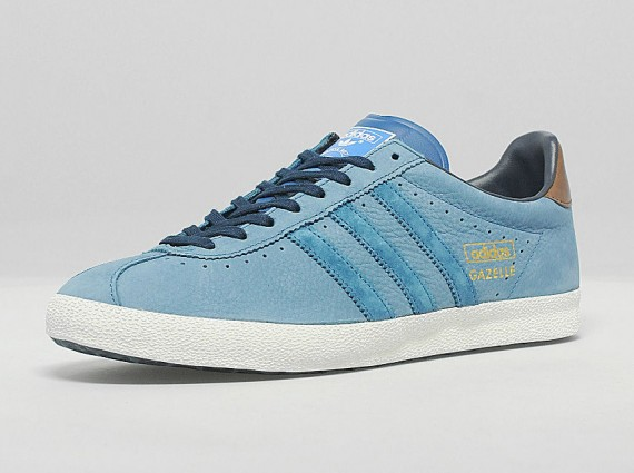 adidas-originals-gazelle-leather-og-legend-ink-01-570x425