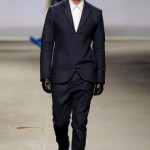 Agi & Sam, just for men – Fashion News Fall/Winter Collection 2013/14 (+English version)