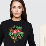 Agne Kuzmickaite, for women – Fashion News Prêt-à-Porter Collection 2013/14 (+English version)