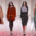 Ailanto, for women – Fashion News Fall/Winter Collection 2013/14 (+English version)