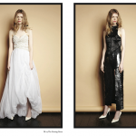 AJE, for women – Fashion News Spring & Summer Resort Collection 2014 (+English version)